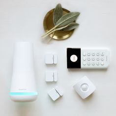 Simplisafe Home Security Systems In 2021 Best Home Security System Diy Security System Security System Design