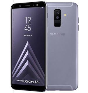 Samsung Mobile Prices In Pakistan India Bangladesh The Other Asian Countries Samsung Galaxy A6 Plus Galaxy Samsung Samsung Galaxy