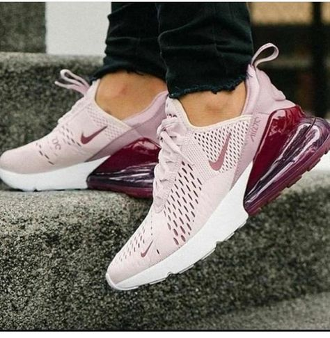 165 Best cute shoe images in 2020   Cute shoes, Me too shoes