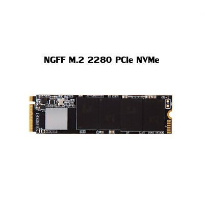 Sponsored 2280mm M 2 Ssd 120gb 1tb Internal Solid State Hard Drive For Laptop Notebook Pc Notebook Pc Notebook Laptop Ssd