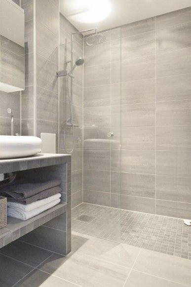 Bathroom Ideas On A Budget Uk Bathroom Decor At Target Luxurybathroomaccessoriessetsuk Bathrooms Remodel Small Bathroom Small Bathroom Remodel