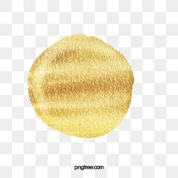 Polka Dot Gold Circle Pattern Dots Png Is About Is About Snack Commodity Material Cracker Yellow Polka Dot Gold Circ Gold Polka Dots Circle Pattern Dots