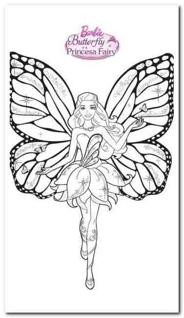 50 Coloring Pages Sisterlocks Color In 2020 Barbie Coloring Pages Fairy Coloring Pages Barbie Coloring