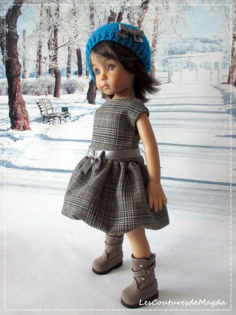 LittleDarling-Candice07