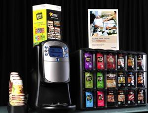 Flavia Coffee Machine Coffee Machine Coffee Easy Coffee