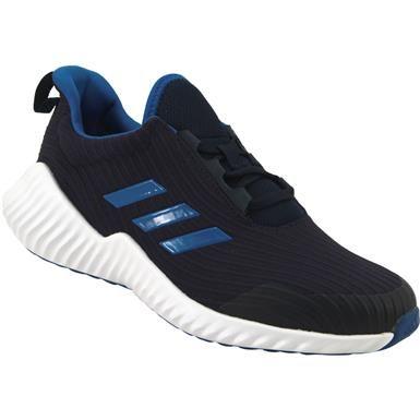 Adidas Fortarun K Running Shoes – Kids