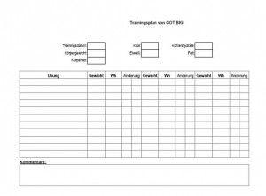 Kostenlose Excel Trainingsplan Vorlage Fur Noch Fitnesstrainingsplan Fitnesstrainingsplan Fitnesstrainingsplan Fitness In 2020