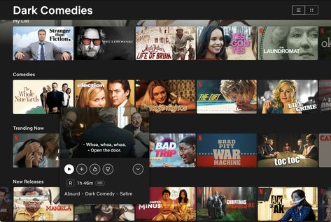 How to Use Netflix Secret Codes to Discover Movies and TV Shows