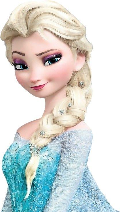 Frozen 2 Pack Collection Png Images Instant Download Disney Frozen Elsa Art Disney Princess Frozen Frozen Pictures