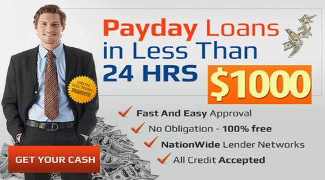 what is the very best fast cash loan firm