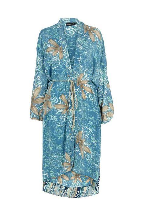 WEBSITE SISSEL EDELBO i 2020 (med billeder) | Tøj, Kimono