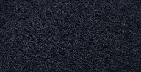 Escape Velour Plush Carpets Melbourne Designer Carpet Colours By Supertuft Wool Carpet Rugs On Carpet Plush Carpet