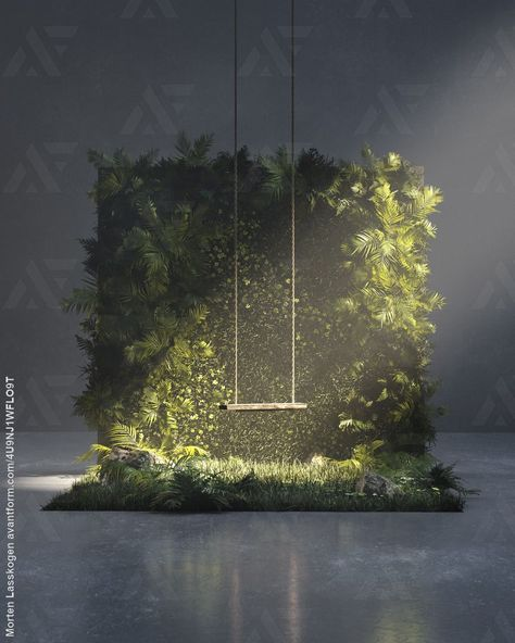 Discover our exclusive, curated collection of images and animations from leading digital artists. Modelos 3d, Studio Setup, Wow Art, Stage Design, Surreal Art, Aesthetic Pictures, Installation Art, Photo Studio, Art Direction