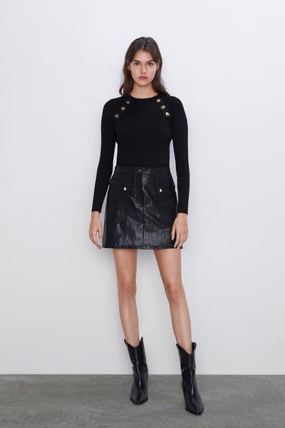 Épinglé sur À acheter Zara