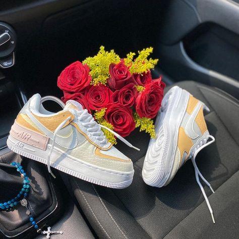 Colección 2020... Espera todo lo que traemos para ti. • • • 👟 #shoes #runningshoes #kicks #toptags #instashoes #instakicks #sneakers #sneaker #sneakerhead #sneakerheads #solecollector #soleonfire #nicekicks #igsneakercommunity #sneakerfreak #sneakerporn #shoeporn #fashion #hityourstride #snkrempire #fresh #photooftheday #kiksonfire #sneakerholics #sneakerfiend #shoegasm #kickstagram #walklikeus #peepmysneaks #flykicks
