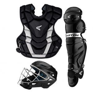 Louisville Christmas 2020 Play Top 10 Best Catchers Sets in 2019 Reviews | Buyer's Guide | Play