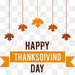 Cleanpng Hd Png Images And Illustrations Free Unlimited Download Happy Thanksgiving Day Thanksgiving Leaves Alice In Wonderland Characters