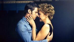 Dez Filmes Eroticos Disponiveis Na Netflix Filmes Eroticos