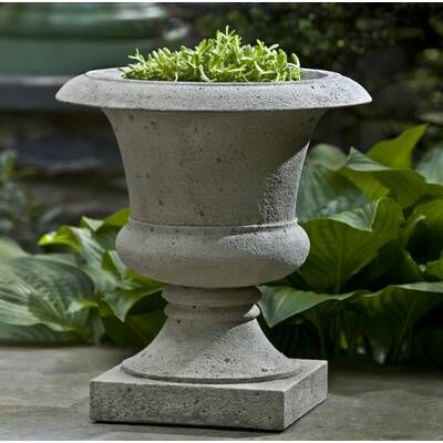 Pin On Urn Planters