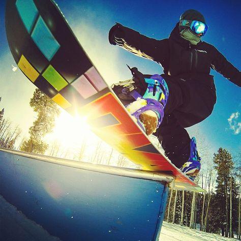25 Ideas De Snowb Tablas De Skate Tablas De Snowboard Disenos De Unas