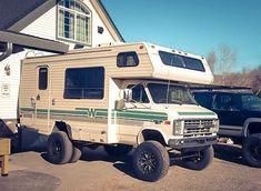 interesting trucks for sale thread - Page 94 - Pirate4x4 Com