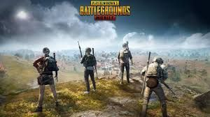 Pubg Google Search Cheating Video Chat App New Tricks