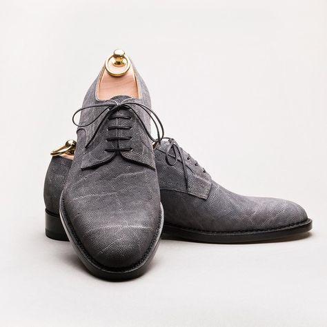 106 Best Men's Shoes images | Shoes, Mens fashion:__cat__