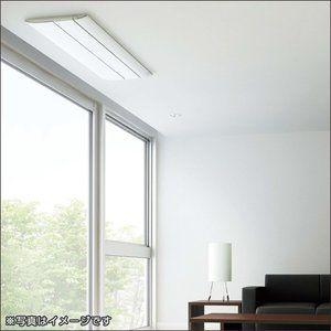 日立 天井埋め込みエアコン1方向 10畳用 Rap 28c2 ハウジングエアコン