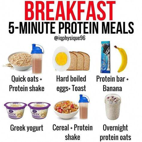 diet sihat menurunkan berat badan