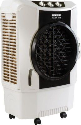 Usha Maxx Air 50 50md1 50 L Desert Air Cooler Price In India November 28 2020 Full Specification Features Mekrafts In 2020 Air Cooler Evaporative Air Cooler Cooler
