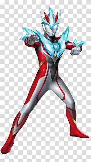 Android Wallpaper Ultraman