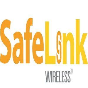 Verify Your SafeLink Lifeline Eligibility Online   Murah Di