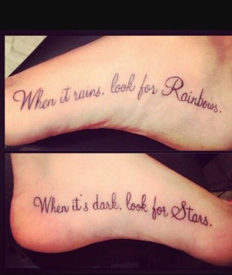 Want this!!! But on my forearms <3   Cute Tattoos :)   Pinterest ...
