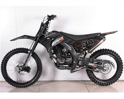 Buy Apollo High End Dirt Bike 250cc Dirt Bikes For Kids Dirt