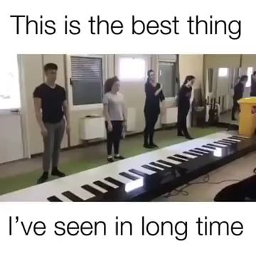 This Is Oddly Satisfying To Me Cool Music Videos Music Humor Good Vibe Songs