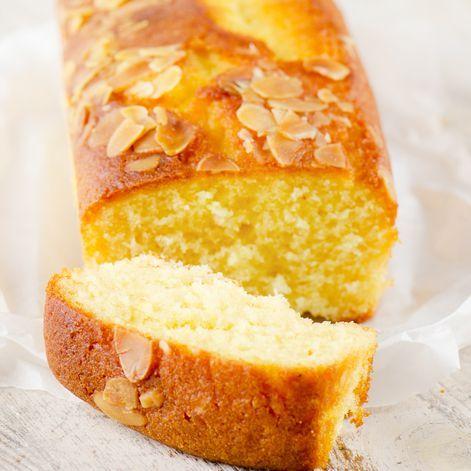Cake Au Yaourt Recette De Cake Au Yaourt Marmiton Recette Cake Sucré Gâteau Yaourt Moelleux Recette Cake