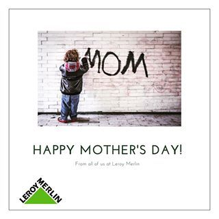 Leroy Merlin South Africa Leroymerlinsa Photos Et Videos Instagram Happy Mother S Day Happy Mothers Day Mother S Day