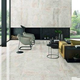 Twilight Pearl 12x48 Metal Look Polished Porcelain Tile Polished Porcelain Tiles Porcelain Tile Porcelain Floor Tiles