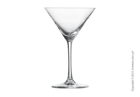 PAŞABAHÇE Timeless Бокал мартини 230мл. 440176-1 КУПИТЬ - 1̲0̲0̲% оригинал | 330x474