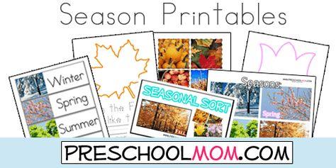 arnold 39 s apple tree seasons school theme on pinterest montessori. Black Bedroom Furniture Sets. Home Design Ideas