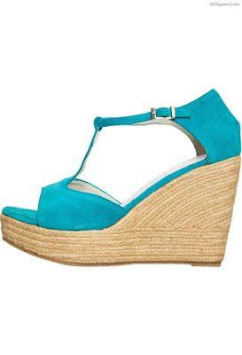 Sandalias Taco Para En Zapatos ChinoModa 2019 Mujer 8Onwm0vN