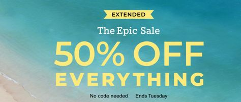 Pin On Wish Promo Code August 19 Existing Customers Free Shipping