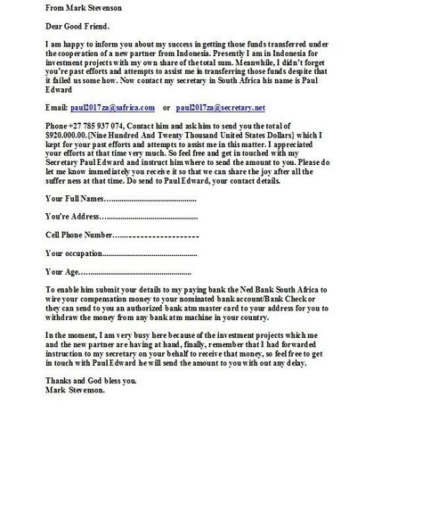 Rent Agreement Template Free