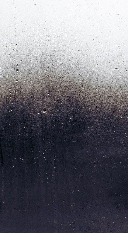 Abstract Hd Wallpapers 693835886325445717 Rain Wallpapers
