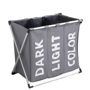 a4e7d83bdee61aae4bd033bd5aedd630 - Better Homes And Gardens Collapsible Laundry Hamper