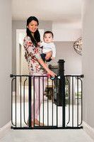 List Of Pinterest Gates Baby Stairs Pictures Pinterest Gates Baby