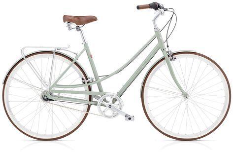 Diamant 247 2020 28 Zoll 3%   Fahrrad damen, Fahrrad xxl