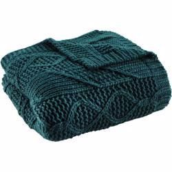 Decken In 2020 With Images Knitted Blankets Crochet Gloves