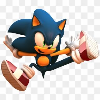 Sonic Fuerzas Png Sonic Forces Png Sonic Png Character