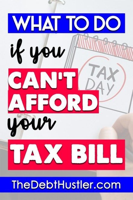 a4eaa5a74c13609956b3295e1682d40a - How Much Can You Expect To Get Back From Taxes